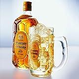 サントリーウイスキー 角瓶700ml