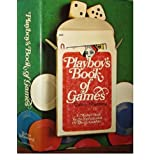 Playboy's Book of Games / Edwin Silberstang : A Modern Hoyle for the Sophistocated On-The-Go Gambler [HARDCOVER]by Edwin Silberstang