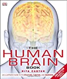 img - for The Human Brain Book book / textbook / text book