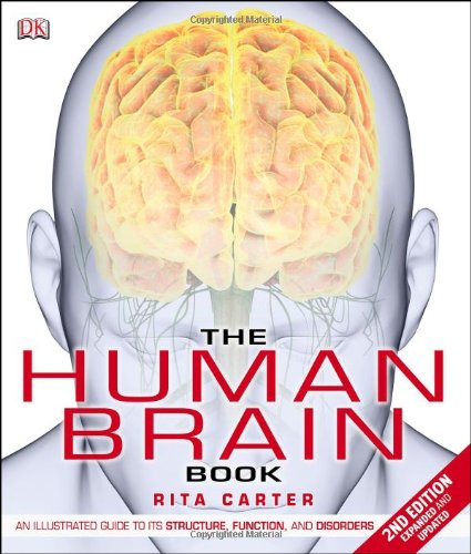 the hungry brain free pdf