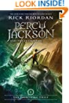 The Lightning Thief (Percy Jackson an...