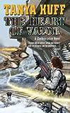 The Heart of Valor: A Confederation Novel (Valor Novel)