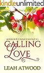 Calling Love: A Contemporary Christia...