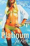 Jo Rees Platinum