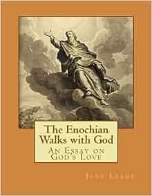 essays on playing god