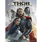 Amazon Instant Video ~ Chris Hemsworth (820)  Download: $4.99