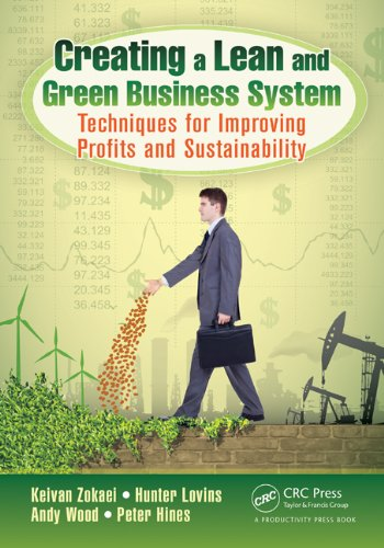 creating-a-lean-and-green-business-system-techniques-for-improving-profits-and-sustainability