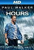 Top Movie Rentals This Week:  Hours [HD]