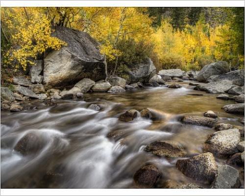 photographic-print-of-usa-california-eastern-sierra-north-fork-of-bishop-creek