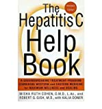 img - for [The Hepatitis C Help Book: A Groundbreaking Treatment Program Combining Western and Eastern Medicine for Maximum Wellness and Healing] (By: Misha Ruth Cohen) [published: June, 2007] book / textbook / text book