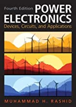 Power Electronics: Circuits, Devices & Applications (4th Edition)