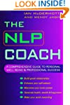 The NLP Coach: A Comprehensive Guide...