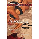 Half-Hitched: The Wrong Bed | Isabel Sharpe