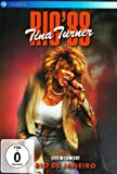 Tina Turner - Rio '88 [DVD]
