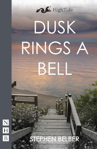 dusk-rings-a-bell