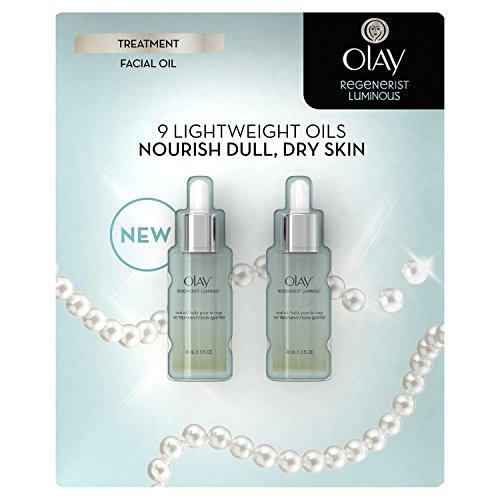 olay-regenerist-luminous-facial-oil-13-fl-oz-2-pk-by-olay