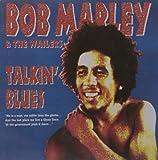 Talkin Blues (New Packaging)