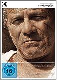 Tyrannosaur - Eine Liebesgeschichte (+ Blu-ray) MediaBook [2 DVDs]