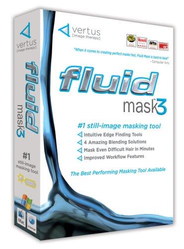 csdc-fma30001enbxrtbous-fluid-mask-3-vertus-win-xp-vista-mac-1039-or-later-ub
