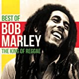 Songtexte von Bob Marley - Best of Bob Marley: The King of Reggae