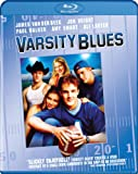 Varsity Blues (1999) (BD) [Blu-ray]
