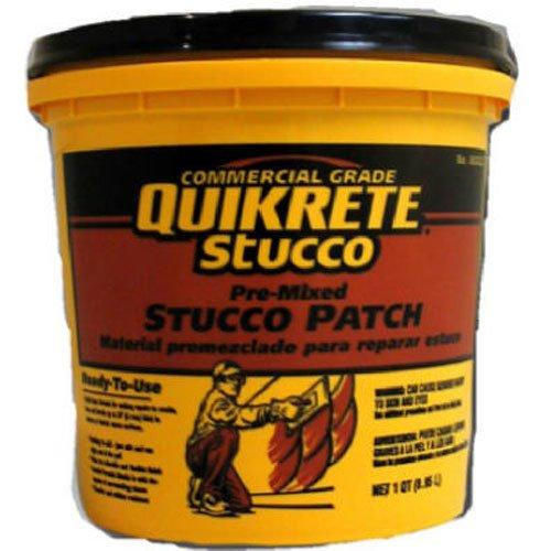 sakrete-of-north-america-865032-qt-pre-mix-stucco-patch