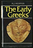 img - for The Early Greeks book / textbook / text book