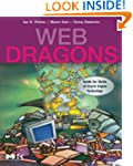 Web Dragons: Inside the Myths of Sear...