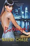Betrayal (Exposed Series)