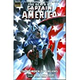 The Death of Captain America, Vol. 2 ~ Ed Brubaker