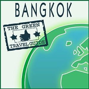 Bangkok | [Green Travel Guide]