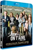 Salaud, on t'aime [Blu-ray]