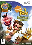 echange, troc Tak and the Guardians of Gross (Wii) [import anglais]