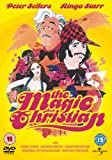 The Magic Christian [Import anglais]