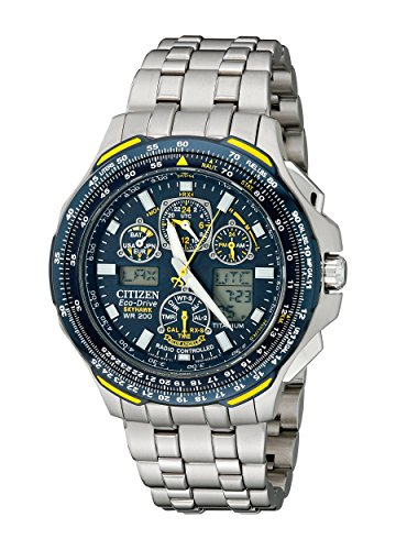 Citizen-Mens-JY0050-55L-Blue-Angels-Skyhawk-A-T-Titanium-Eco-Drive-Watch