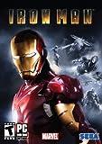 Iron Man - PC