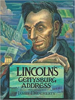 an introduction to the history of lincoln at gettysburg Abraham lincoln's gettysburg address marked not only a turning point in the  civil war  the short but moving speech is a touchstone in american history   the earliest usage can be found in the introduction to an english translation of  the.