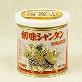 創味シャンタン DELUXE 上湯 中華万能調味料 250g SINCE 1961