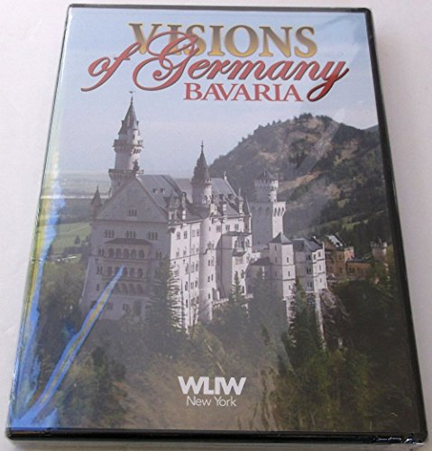 visions-of-germany-bavaria-dvd