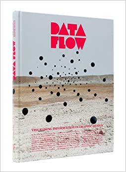Data Flow Visualising Information In Graphic Design