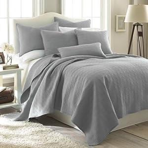 grey bedding sets twin zfsyyi5r