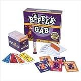 Baffle Gab Game - Limited Edition