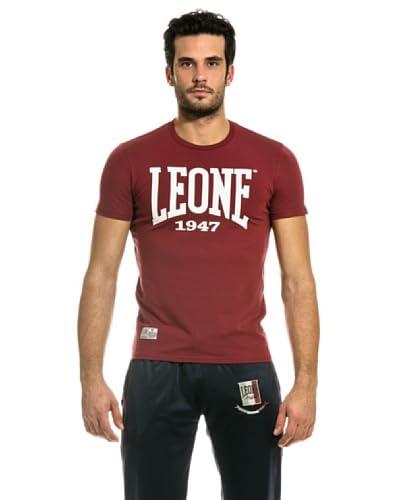 Leone 1947 Camiseta M / M