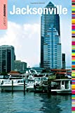 Insiders' Guide� to Jacksonville (Insiders' Guide Series)