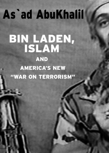 Bin Laden, Islam, and America's New