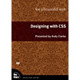 Designing With CSS For a Beautiful Web