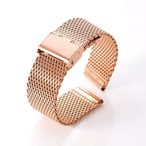 wosuk-montre-straps-22mm-regarder-replacement-band-metal-inoxydable-acier-sangle-bracelet-universel-