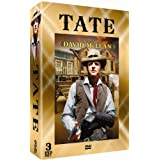 Tate ~ David McLean