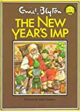 The New Year's Imp (Colour Cubs) (0001237756) by Blyton, Enid