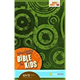 Kids Bible-KJV price comparison at Flipkart, Amazon, Crossword, Uread, Bookadda, Landmark, Homeshop18